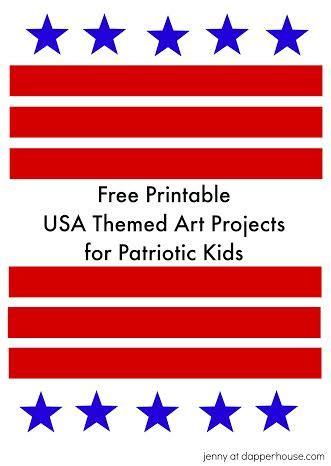 What Patriotism Means to Me - WriteWork